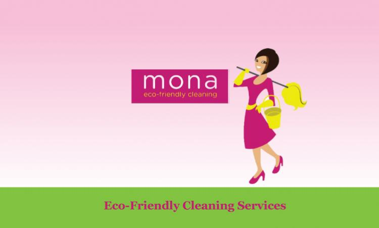 Mona Cleaning