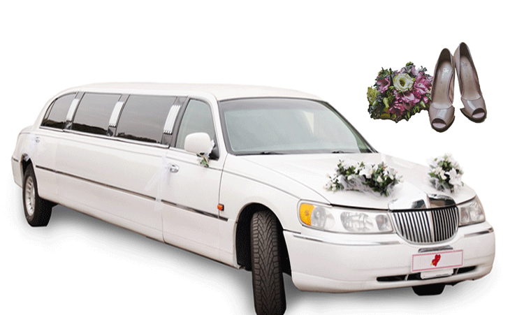 prom limo